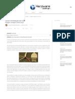 Pinagem, energia e outros usos - Hardware.com.br.pdf