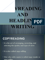 COPYREADING AND - Copy.pptx