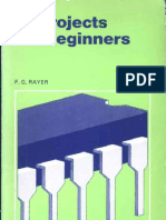 IC Projects for Beginners_Rayer