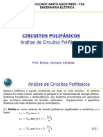 242865314-1-2-Analise-de-Circuitos-Polifasicos-pdf.pdf