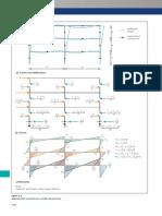 [Brooker, O] Concrete Buildings Scheme Design Manual 124