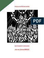 Vigilia de Pentecosteìs 2019.pdf