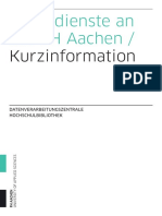 DVZ_Broschuere_Dienste_2012(2)
