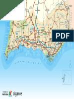 mapa_turismo_algarve.pdf
