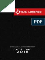 Minicatalogo Exclusiva Agosto Baja-2