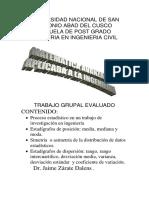TRABAJO GRUPAL EVALUADO MAESTRIA CIVIL 2015.docx