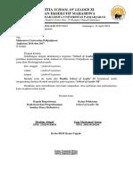 A-c 003 Undangan Pendaftaran SOL