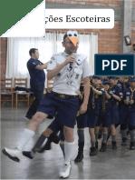 cancoes escoteiras 2019