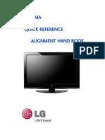 LG Plasma - Referencia de Ajuste y Alineacion.pdf