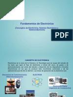 fundamentos-electronica.ppt