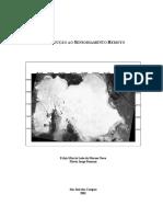 SR_DPI7.pdf