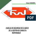 Charla Seguridad EN EL MARCO DE LA GESTION DE CODUCTA RESPONSABLE -  Manejo Inflamables.pdf