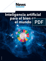 2018 ITUNews01 Es