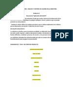 proceso de salchichas enlatas HACCP.docx