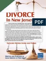 Divorce Guide