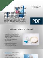 Gotas-nasales-y-oticas GRUPO N°7