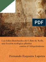 Los_folios_iluminados_del_Libro_de_Kells.pdf