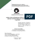 gpon x epon LopezBonilla_Mauricio_M.pdf