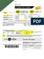 00000040505613544062019 (1).pdf