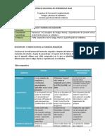 formato_evidencia_producto_guia1 (1).docx