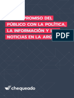 Guia Audiencias Argentina