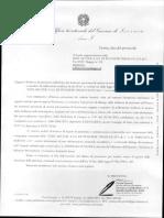 20190613-008.pdf
