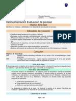 01-04.pdf