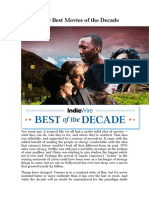 The 100 Best Movies of the Decade.pdf