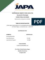 plan de intervension ILANYS.docx