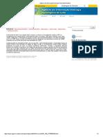 Densidade Relativa - Agência de Informação Embrapa