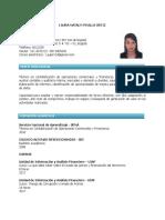 HV Laura Pinilla.docx