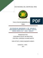 Carhuamaca Rojas-Cristobal Cardenas.pdf
