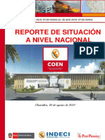 Reporte-de-Situación-a-Nivel-Nacional-del-06.08.19-07.00-hrs.pdf
