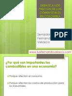 Precio Gasolina.pdf