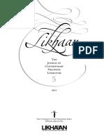 Journal-5.pdf