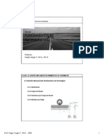 Clase 25_FIV_Diseño Mecanicista Pavimentos de Hormigón