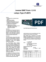 Easun Reyrolle 2TJM70 (20110307).pdf
