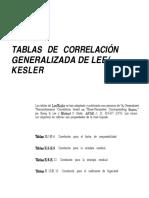 Tablas-correlación.pdf