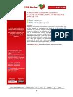 8652696-Texto do artigo-53708-1-10-20190604.pdf