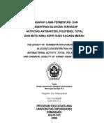 Uun_Kunaepah.pdf