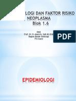 KP 1.6.2.6 EPIDEMIOLOGI KANKER selasa 26 mei 2015.ppt