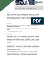 Guia Implementacion Sig Ver 04. Oct.18[1]