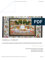 Isabelle-IMBERT-124-Sorbonne.-Carnet-de-lÉcole-Doctorale-dHistoire-de-lArt-et-Archéologie.pdf