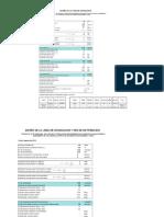 01-Diseño Línea Conducción y Redes de Distribución TABLURAM