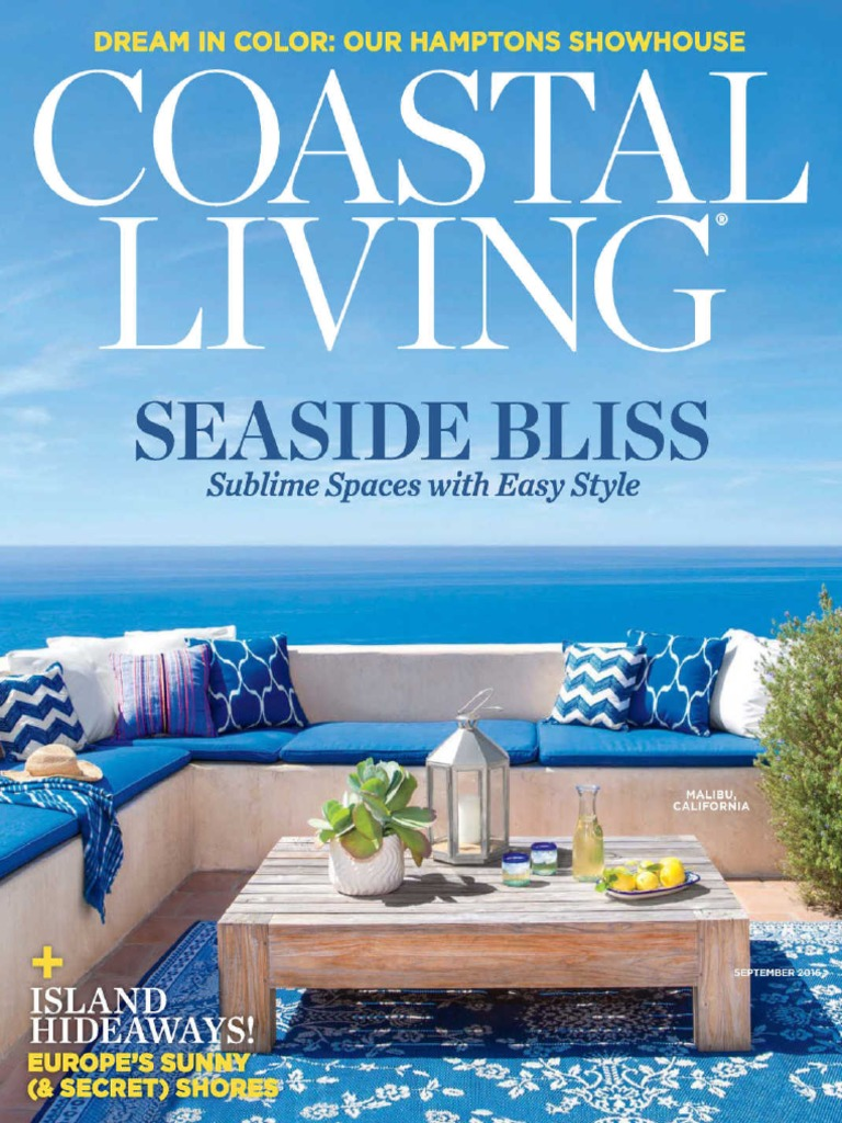 decorative window film 2017 grasscloth wallpaper.htm coastal living september 2016 loans nature  coastal living september 2016 loans