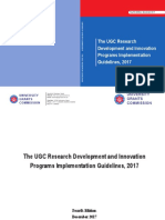 UGC Research Guidelines.pdf