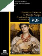 Fronteiras_culturais_no_mundo_antigo_ens.pdf