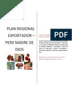 MADRE_DE_DIOS.pdf