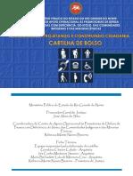 Cartilha Acessibilidade SGA.pdf