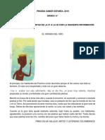 Español_6°_P1_2019.docx